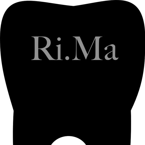 Ri.Ma's avatar