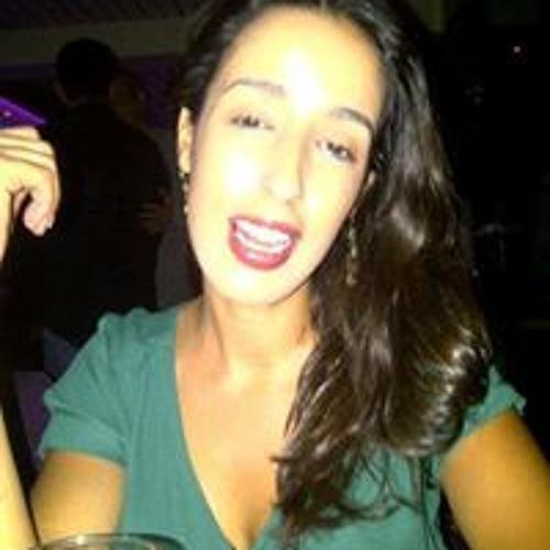 Kenza El Ouali's avatar