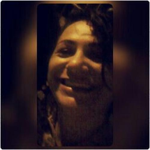 Giselle Ferreira 2's avatar