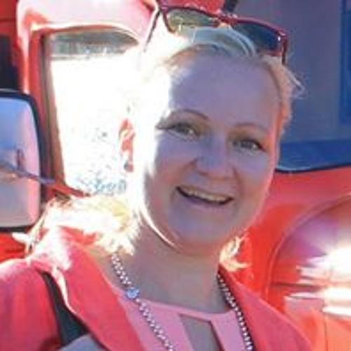 Kirsi Sulonen's avatar