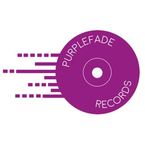 PurpleFade Records's avatar