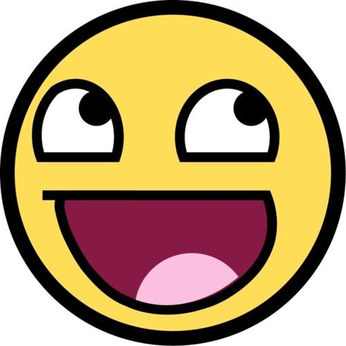 DapperSound's avatar