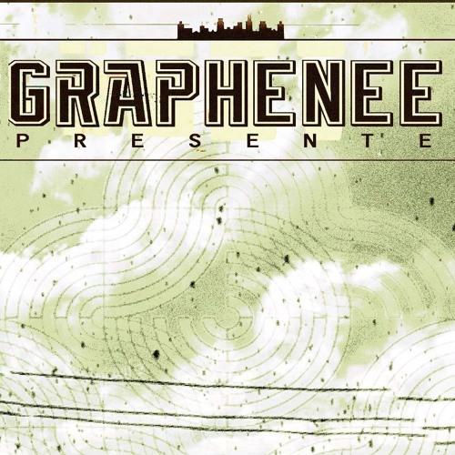 Graphenee's avatar