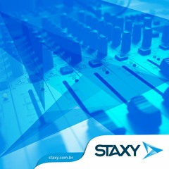 StaxyAgency