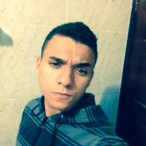 RodrigoSouzza's avatar