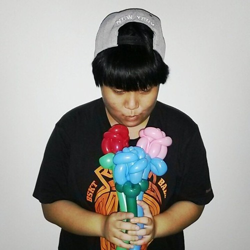 Lim Hui Chuen's avatar
