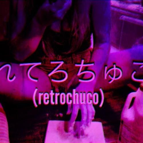 (Prod. by RetroChuco)'s avatar
