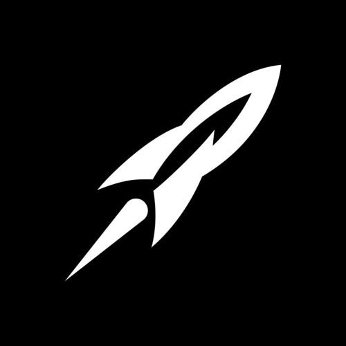 Blasternaut Media's avatar
