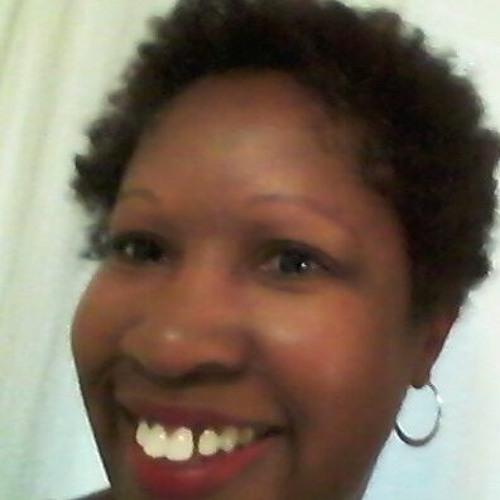 LisaCJohnson's avatar