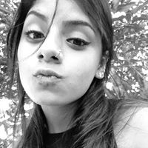 Taynara Araújo's avatar