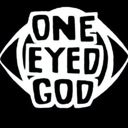 One Eyed God's avatar