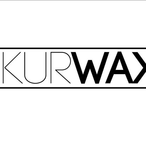 Kurwax's avatar