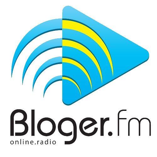 Bloger.FM's avatar