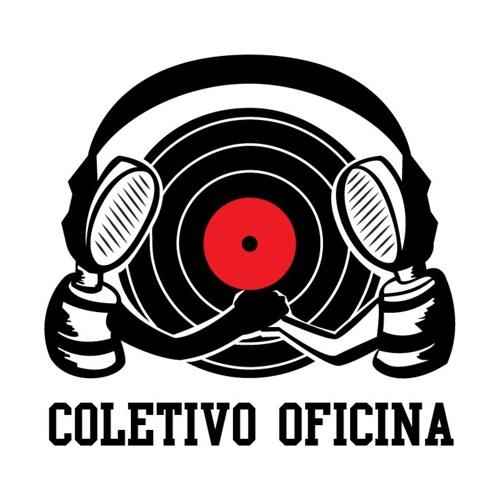 Coletivo Oficina's avatar