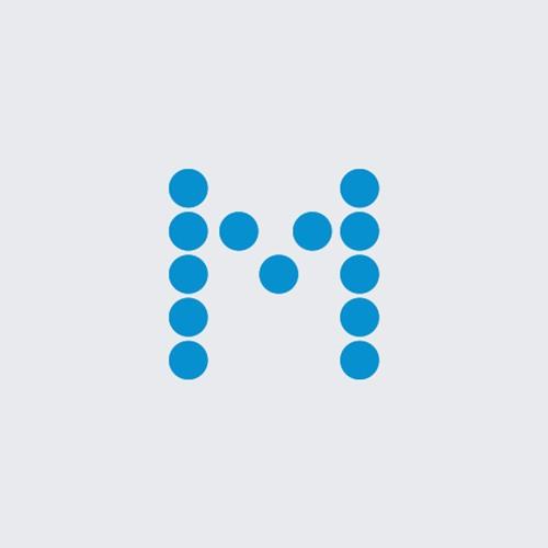MUHUNU RECORDS's avatar