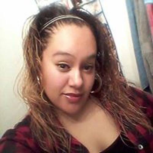 Alejandra Pedroza's avatar