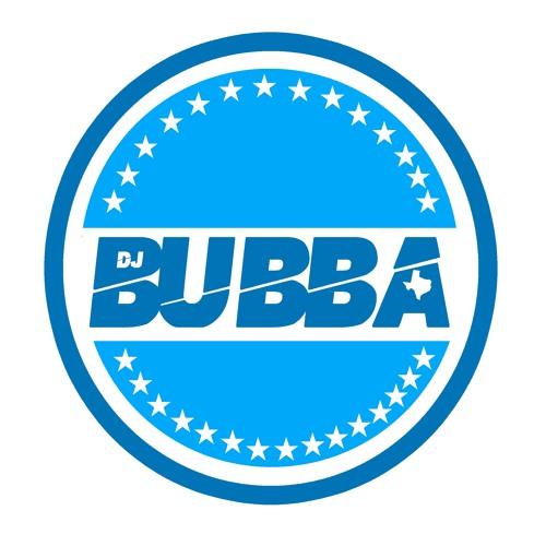 DJ Bubba's avatar