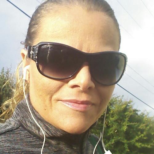 Renée's avatar