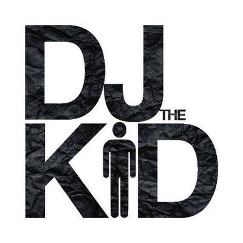 DjTheKiD's avatar