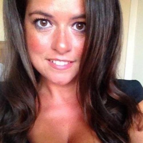 Gina's avatar