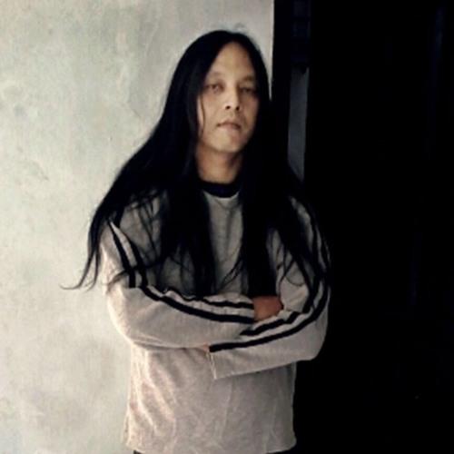 Abah Rony's avatar