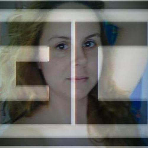 E C's avatar
