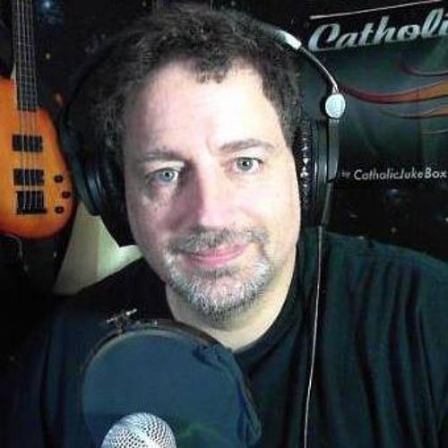 George Leite's avatar