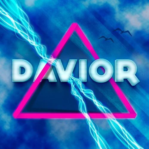 DavioR's avatar