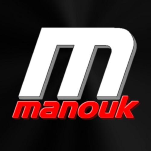 manouk's avatar