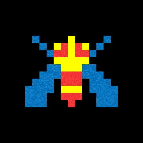 oliveyang's avatar