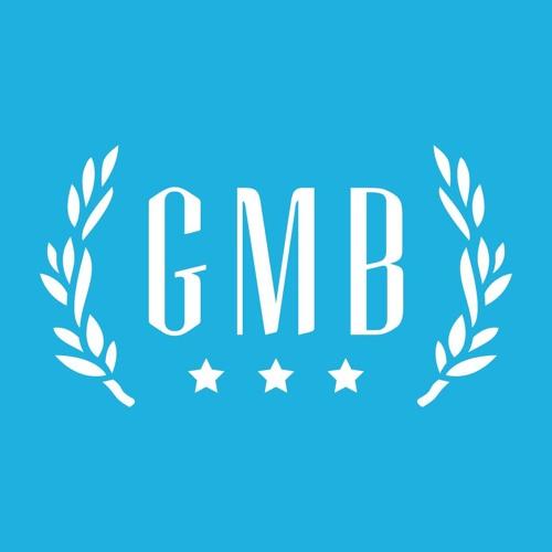 GMB Fitness's avatar