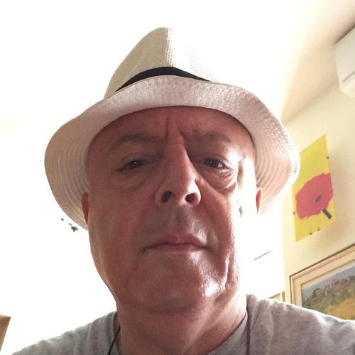 Giuseppe Moscato's avatar
