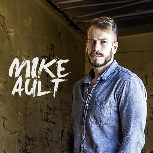 Michael Ault's avatar
