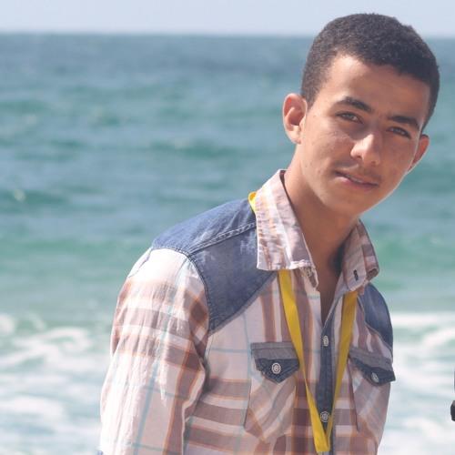 Ahmed Saber 228's avatar