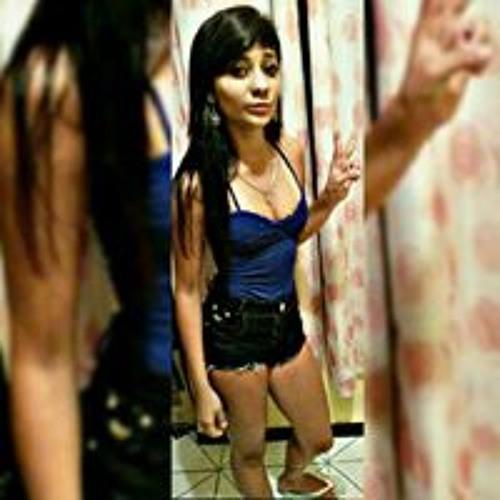 Leeh Lopes's avatar