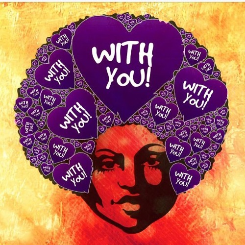 With You Parties's avatar