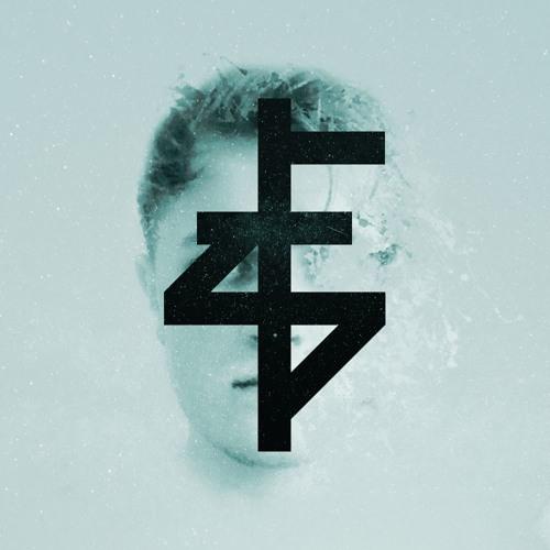 Ethan Stanhope's avatar