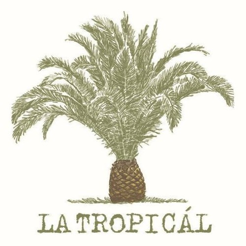 La Tropical's avatar