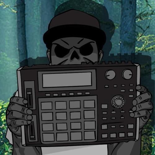 J5ATRON's avatar