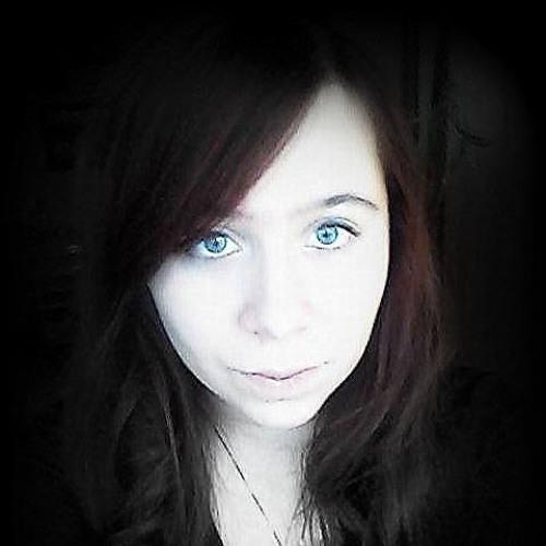 Joan Silentio's avatar