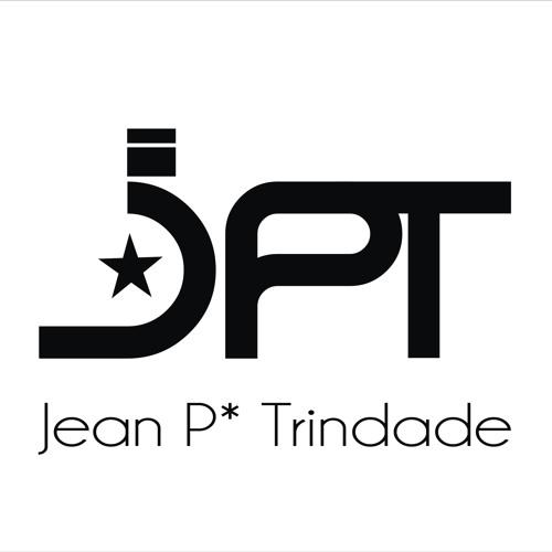 Jean Trindade's avatar