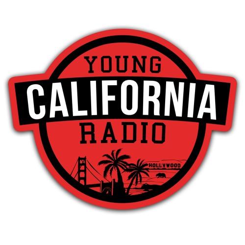 #YoungCaliforniaRadio's avatar