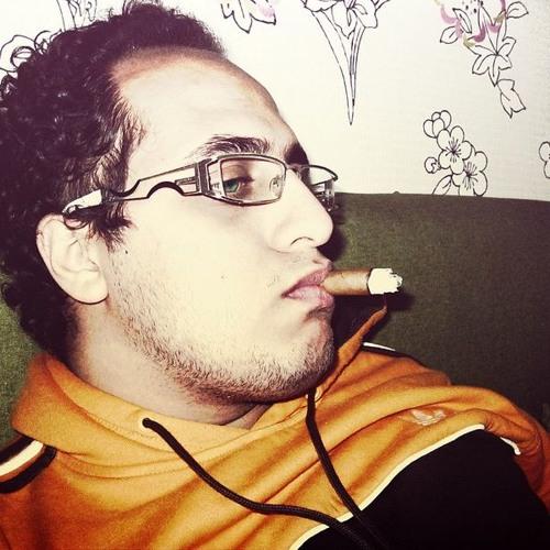 mos3abof's avatar