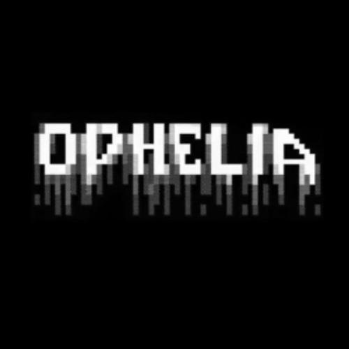 0phe1ia's avatar