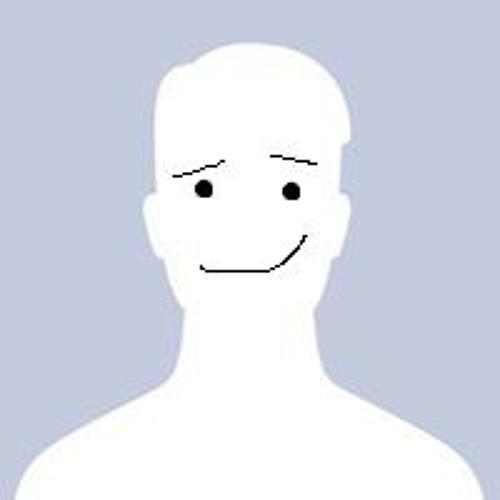 Marcelo F's avatar
