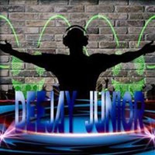 Deejay Junior's avatar