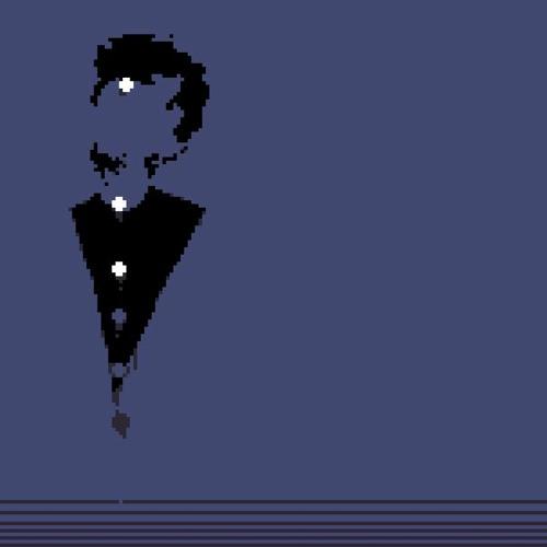 Geminimax's avatar