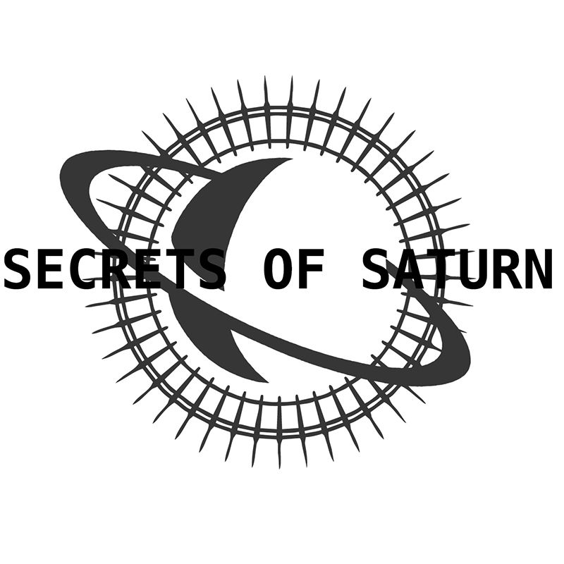 Secrets of Saturn - Esoteric Internet Radio