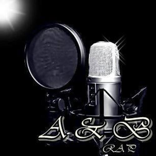 axonb-cross's avatar