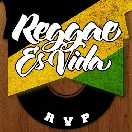 REGGAE ES VIDA's avatar